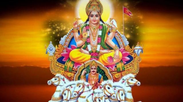 PunjabKesari, Dharam, Vrishchika Sankranti, Vrishchika Sankranti 2019, Vrishchika sankranti 2019 worship,  वृश्चिक संक्रांति,  वृश्चिक संक्रांति 2019,  वृश्चिक संक्रांति महत्व, वृश्चिक संक्रांति शुभ मुहूर्त, Shubh Muhurat of Vrishchika Sankranti, Worship Rules of Vrishchika Sankranti