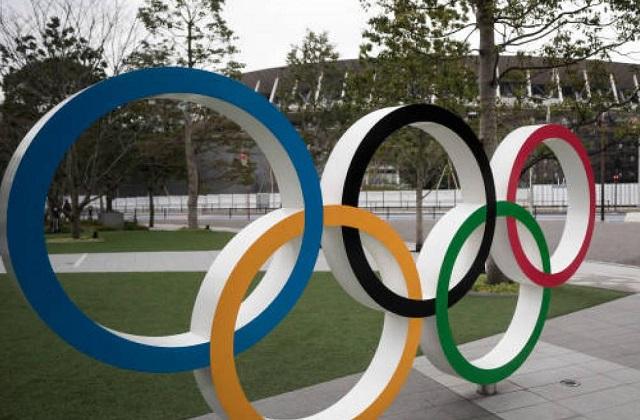 PunjabKesari, Tokyo Olympics, Madhya Pradesh, Vivek Sagar, Itarsi, Shivraj Singh Chouhan