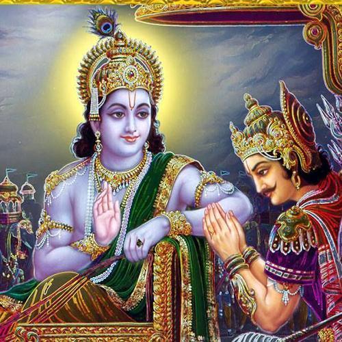 Shrimad bhagwat geeta, Geeta Gyan, Sri Krishna, Lord Krishna, Arjun, Niti Gyan in hind, Niti Shastra, Geeta Updesh,Shrimad bhagwat geeta, Geeta Gyan, Shrimad bhagwat geeta gyan, Sri Krishna, Lord Krishna, Arjun, Geeta Updesh in hindi