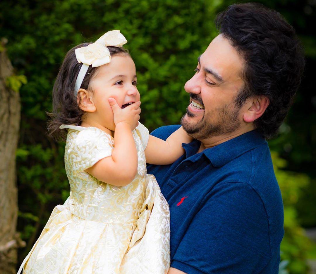 Bollywood Tadka,अदनान सामी इमेज,अदनान सामी फोटो,अदनान सामी पिक्चर,मेडिना इमेज,मेडिना फोटो,मेडिना पिक्चर,