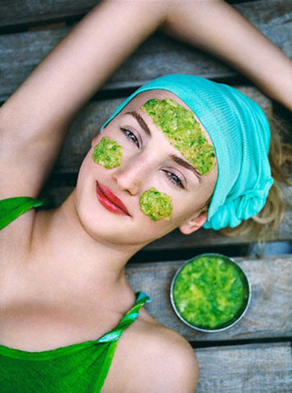 PunjabKesari, Wrinkles home remedies Image, Wrinkles Image