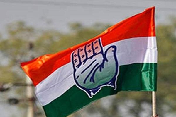 PunjabKesari, Madhya Pardesh ,Bhopal Hindi News ,Congress ,Kamalnath ,Delhi ,Rahul Gandhi ,Feedback ,Kedarnath ,Election Result,कांग्रेस,कमलनाथ,राहुल गांधी,फीडबैक,केदारनाथ