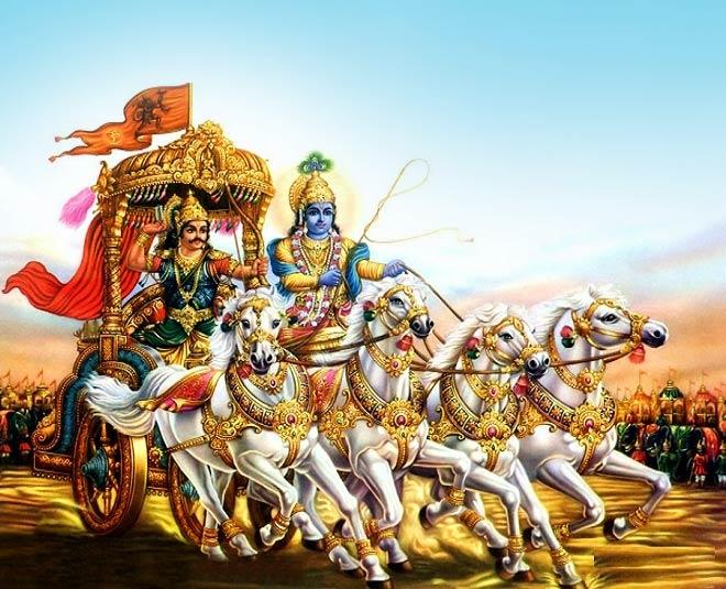 PunjabKesari, Shrimad Bhagwat Geeta Gyan, Shrimad Bhagwat Geeta, श्रीमद्भागवत गीता, गीता ज्ञान, Geeta Gyan, Mantra Bhajan Aarti, Vedic Mantra in hindi, Lord Krishna, Sri Krishna, Arjun, Religious Concept