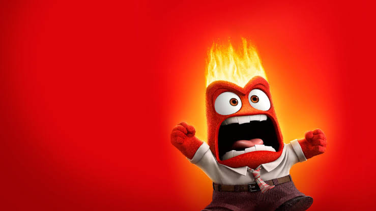 PunjabKesari, Anger, गुस्सा, क्रोध, Anger Effects on Relationship, Motivational Story on Anger, Inspirational Story, Inspirational Concept