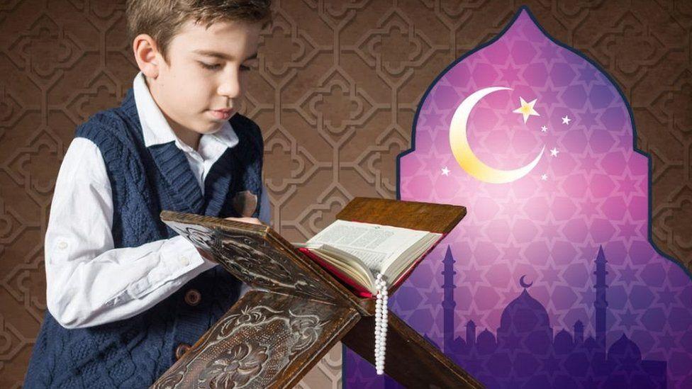 PunjabKesari, Eid ul fitr, Eid ul fitr 2020, Ramadan, रमज़ान, Islam Festival, Islam, Punjab Kesari, Dharam, Eid 2020