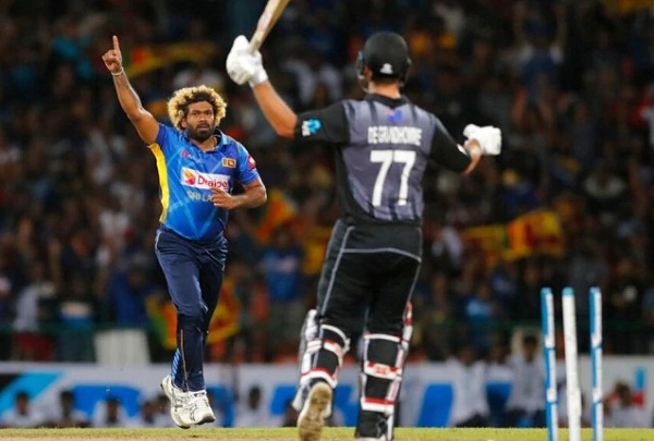 Lasith Malinga's statement came in front, what is the strategy in every match