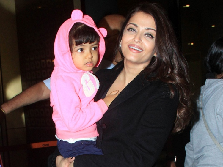 Bollywood Tadka, Aishwarya Rai Images
