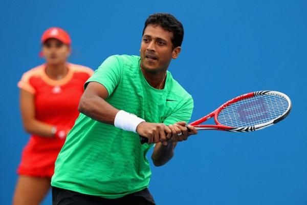 Chennai open challenger : all eyes on Prajesh