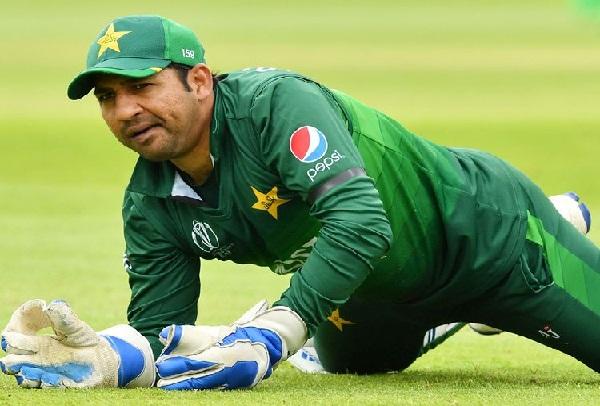 Misbah ul haq analysis sarfraz ahmed records in captaincy