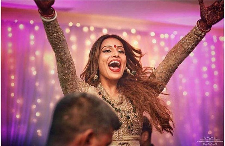 Bollywood Tadka,  Bipasha Basu Marriage Images, Bipasha Basu Marriage Photos