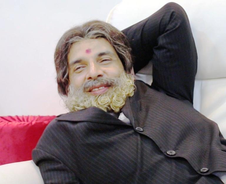 Bollywood Tadka,सुदीप पांडे इमेज, वी फॉर विक्टर इमेज,