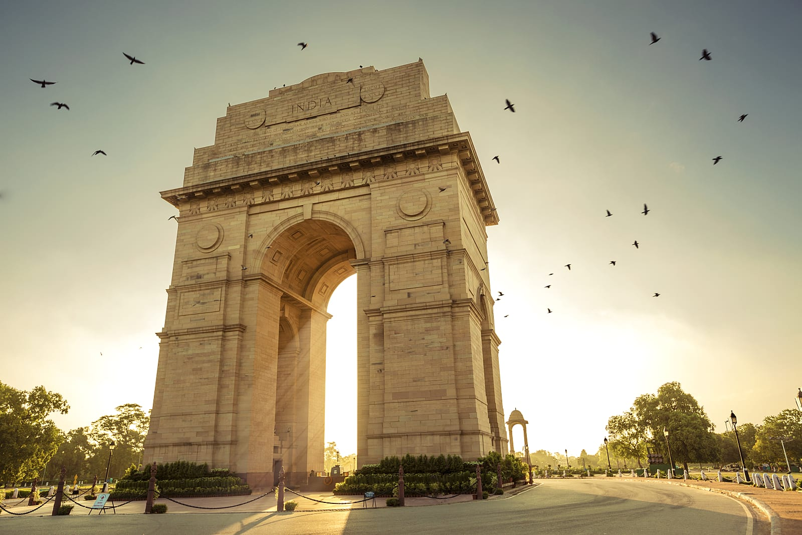 PunjabKesari, दिल्ली इमेज, delhi image