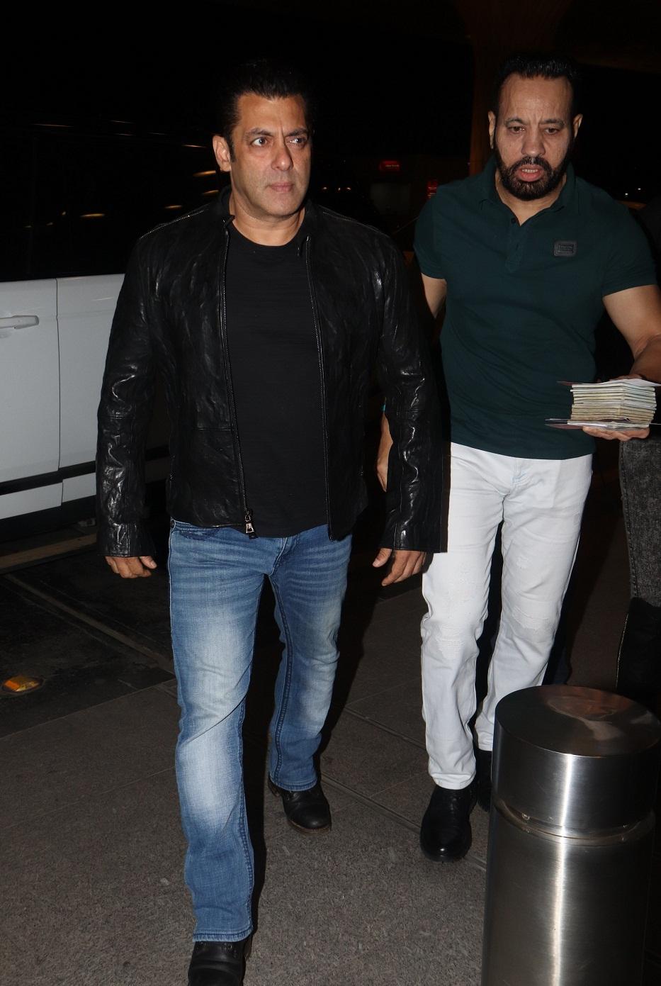 Bollywood Tadka, सलमान खान फोटो, सलमान खान इमेज, सलमान खान पिक्चर