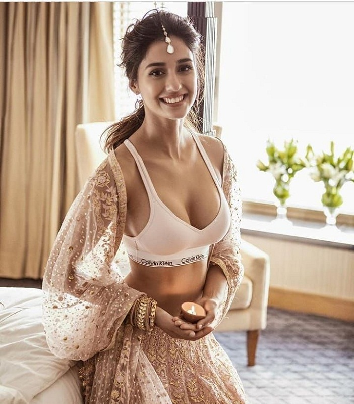 Bollywood Tadka, Disha Patani Images