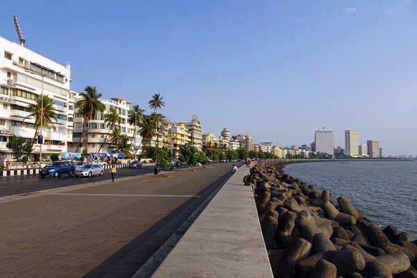 PunjabKesari, नवी मुंबई इमेज,Navi Mumbai image