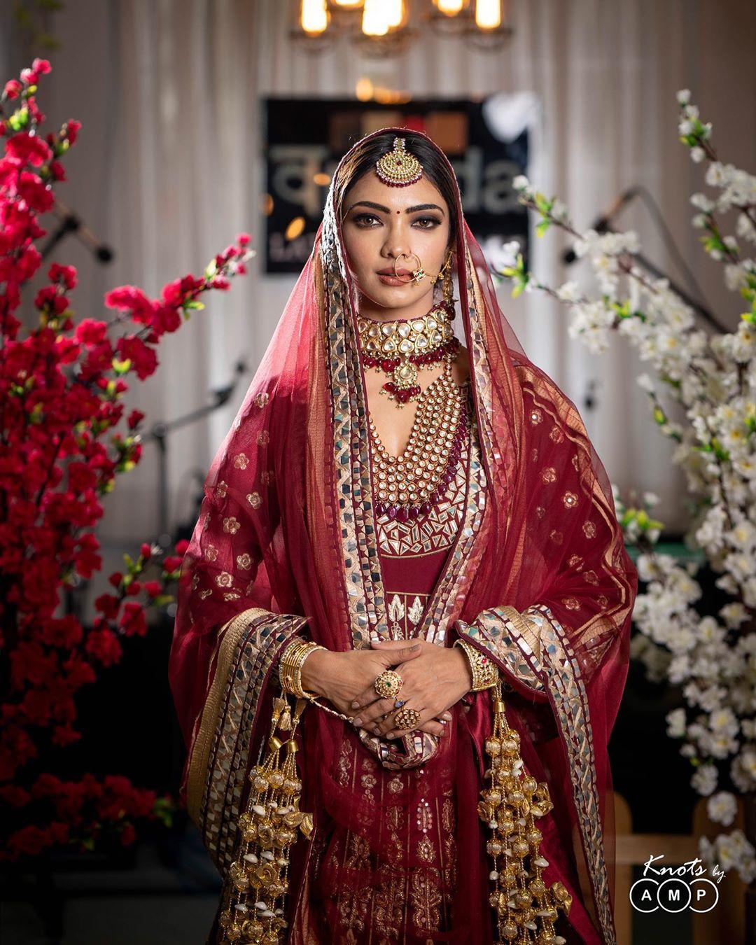 Bollywood Tadka,पूजा बनर्जी इमेज, पूजा बनर्जी फोटो, पूजा बनर्जी पिक्चर