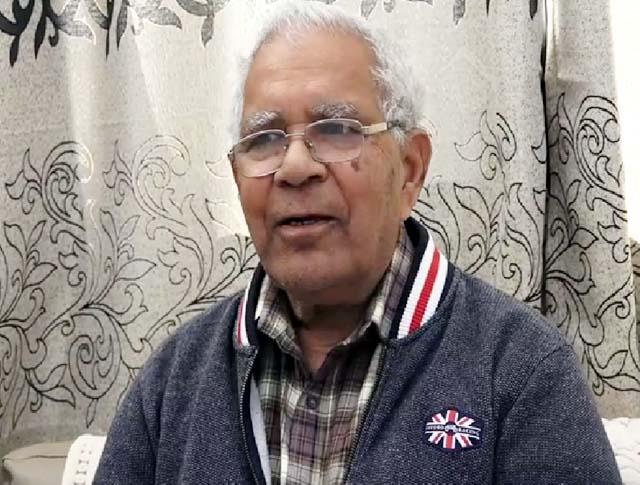 PunjabKesari, Brother Image
