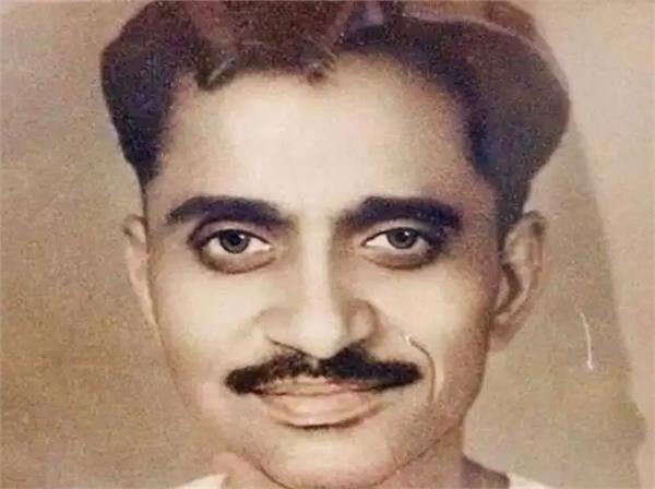 deendayal upadhyaya death mughalsarai