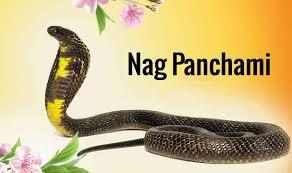 PunjabKesari, kundli tv, Nag panchami