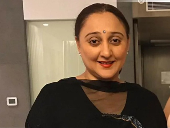 Bollywood Tadka,shaheen jaffrey image,शाहीन जाफरी इमेज