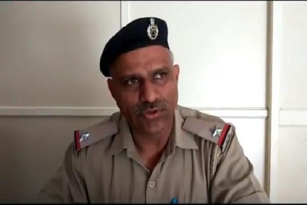 PunjabKesari,  illegal, restraint, success, drug, traffic
