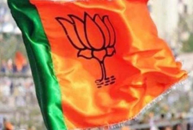 PunjabKesari ,. Madhya Pradesh, Bhopal, BJP, COngress, MP Assembly