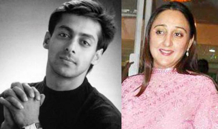 Bollywood Tadka,salman khan photo ,shaheen jaffrey photo,शाहीन जाफरी फोटो ,सलमान खान फोटो