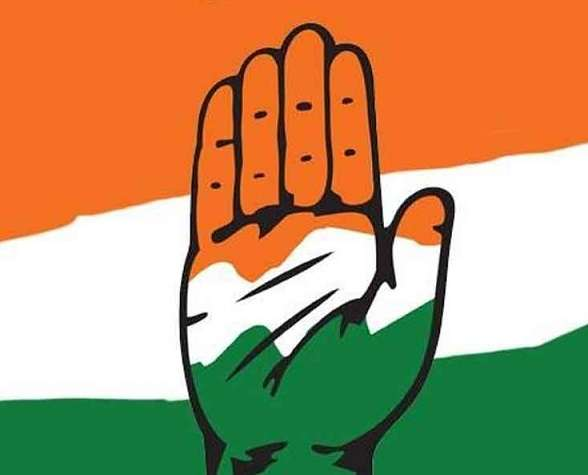 PunjabKesari, Madhya Pradesh, Bhopal, BJP, COngress, MP Assembly