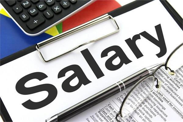 teachers in kishtwar will get salary after attendance certificate