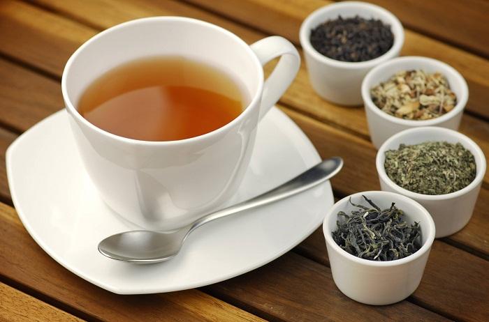 PunjabKesari,Nari, डिटॉक्स टी, Detox Tea Image