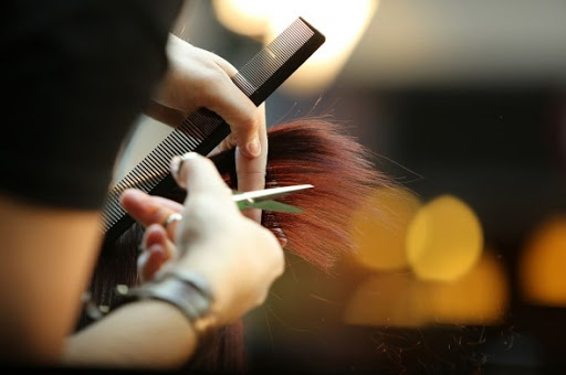 PunjabKesari, hair cut, hair cutting