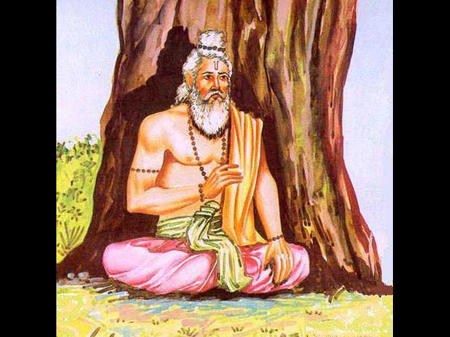 PunjabKesari, kundli t v