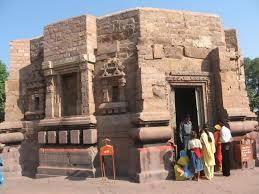 PunjabKesari, Devi Mundeshwari Tempe, Devi Mundeshwari,Devi Mundeshwari Tempe Bihar, मुंडेश्वरी देवी मंदिर, मुंडेश्वरी देवी बिहार, Dharmik Sthal, Religious Place in India, Hindu Teerth Sthal