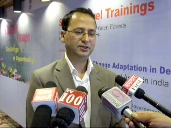 PunjabKesari, Director Image