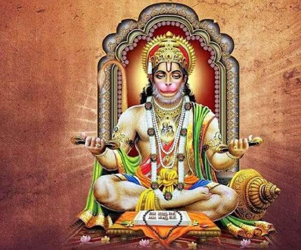Tuesday Upay, Benefits of Worship of Hanuman, Hanuman ji, Lord hanuman, Hanuman Puja, Vastu tips of hanuman ji, Basic Vastu Facts, Vastu Shastra in hindi