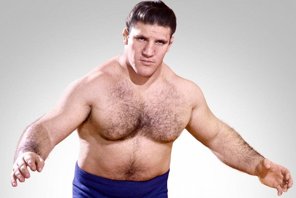 5 WWE world records that are difficult to break