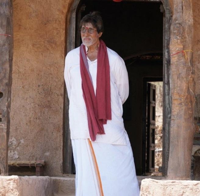 Bollywood Tadka, अमिताभ बच्चन इमेज, अमिताभ बच्चन फोटो, अमिताभ बच्चन पिक्चर,