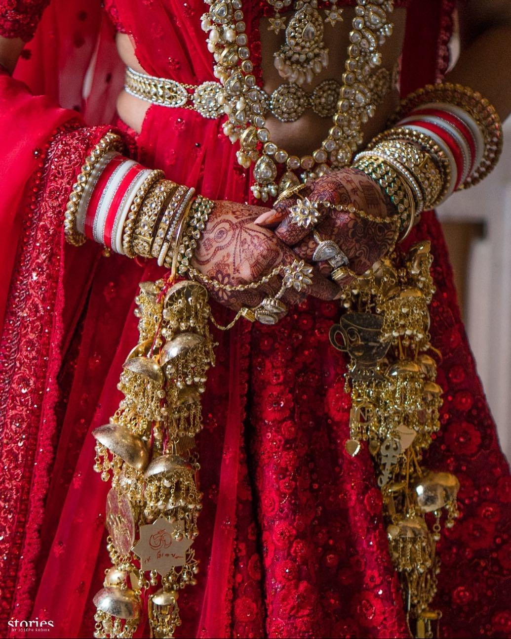 Bollywood Tadka,प्रियंका चोपड़ा इमेज, निक जोनस इमेज,अनदेखी इमेज,