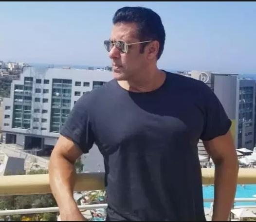Bollywood Tadka,salman khan image,सलमान खान इमेज