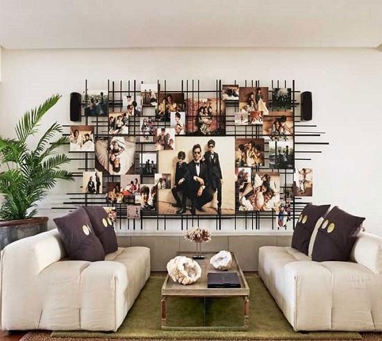 Bollywood Tadka,ऋतिक रोशन हाउस इमेज,ऋतिक रोशन हाउस फोटो,ऋतिक रोशन हाउस पिक्चर