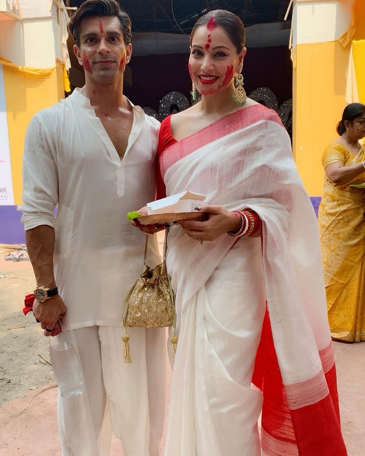 Bollywood Tadka,bipasha basu image, bipasha basu photo, bipasha basu picture,Karan Singh Grover image, Karan Singh Grover photo, Karan Singh Grover picture