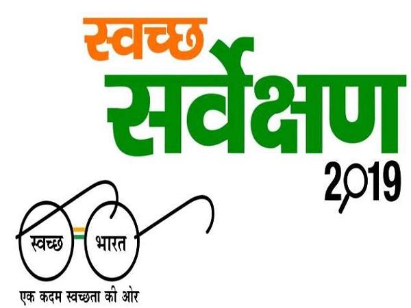 PunjabKesari, Madhya Pradesh News, Cleanest city, Swachh Bharat Abhiyan, Cleanliness Survey 2014, Indore Cleanest city, Indore News