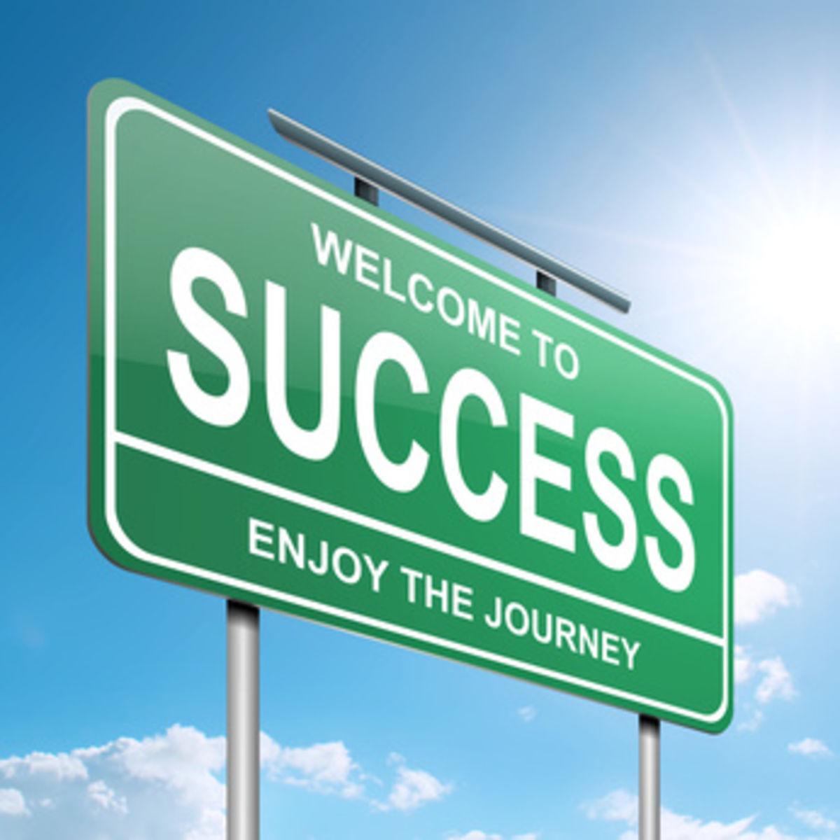 PunjabKesari,Success, Motivational Concept, Inspirational Concept, Success Formula, Punjab kesari, Dharam, Punjab Kesari Curiosity, Kundli Tv Curiosity