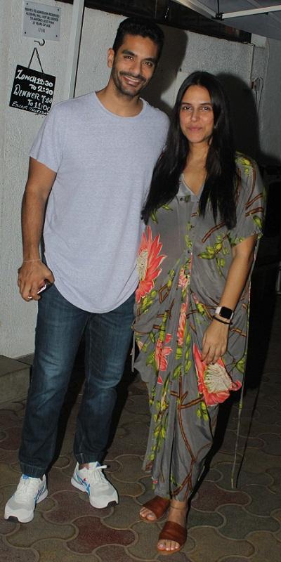 Bollywood Tadka, Neha Dhupia Images
