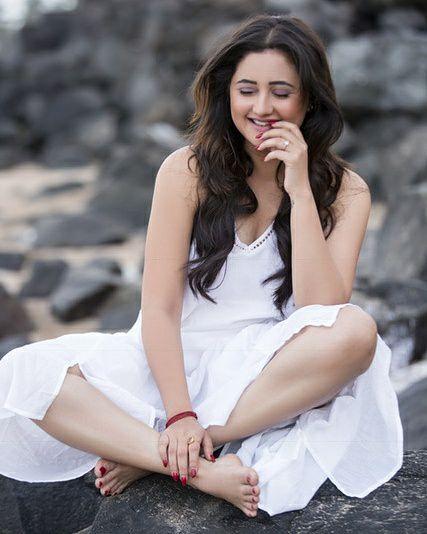 Bollywood Tadka, रश्मि देसाई इमेज, रश्मि देसाई फोटो, रश्मि देसाई पिक्चर