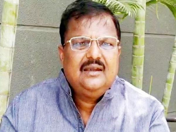 PunjabKesari, Madhya Pradesh, Premchand Guddu, Congress, Tulsi Silavat, Jyotiraditya Scindia, BJP, MP by-election