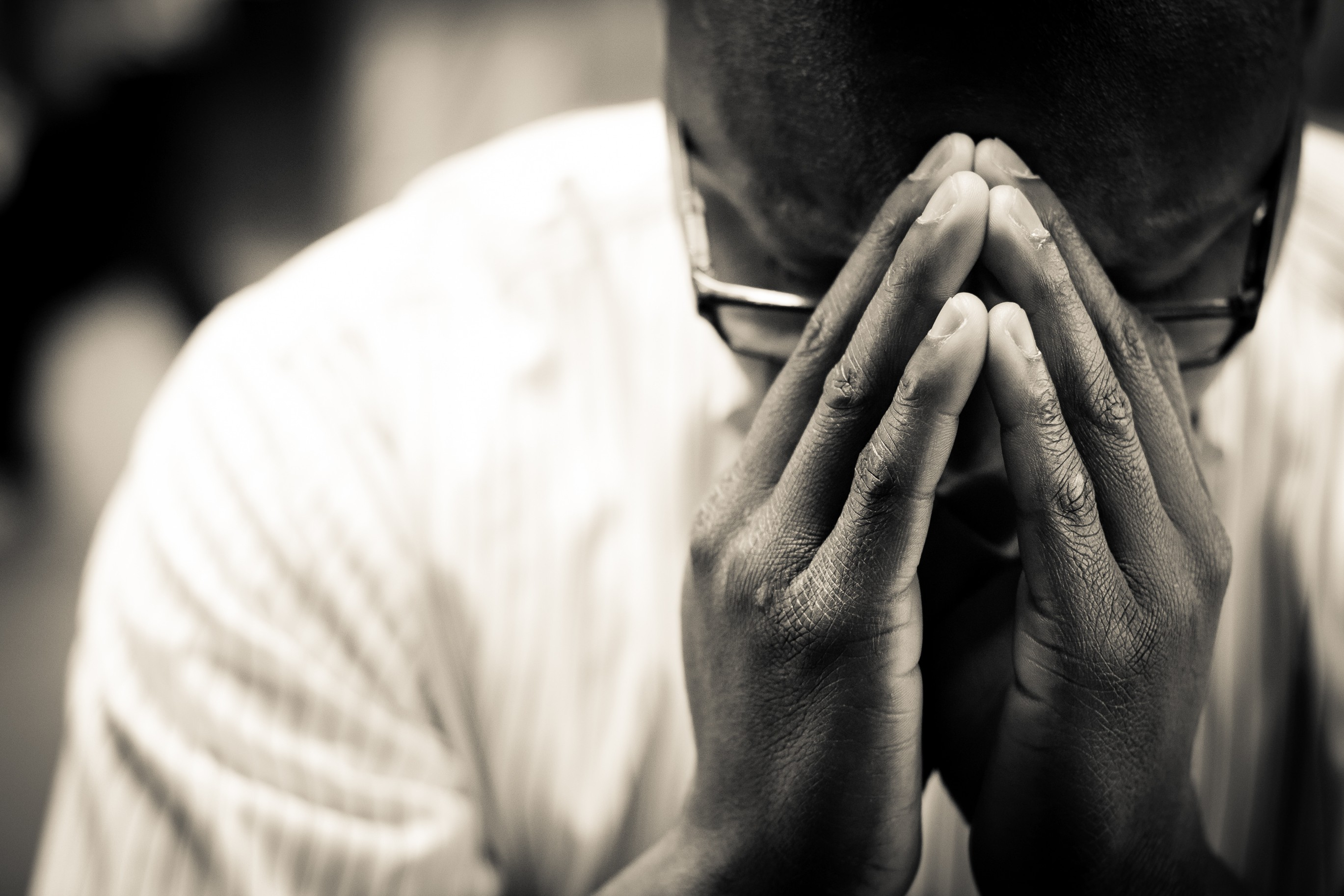 PunjabKesari, kundli tv, prayer