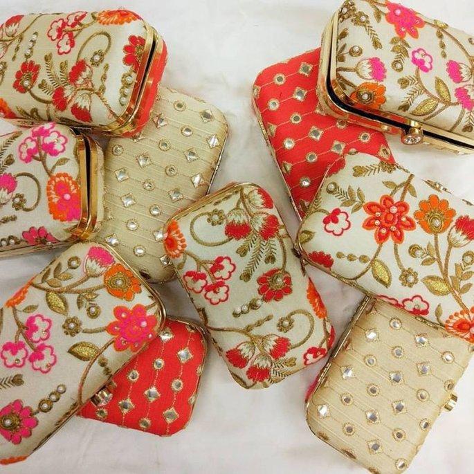 PunjabKesari, Handbag design Image, हैंडबैग डिजाइनइमेज