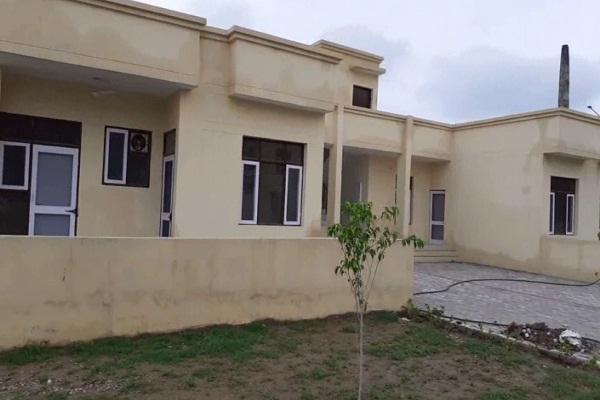 PunjabKesari, yamuananagar