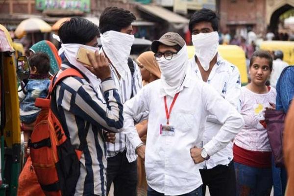 indian railways corona virus dussehra deepawali